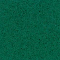 feltro verde 46