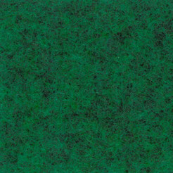 feltro verde 47