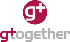 gtogether - Unternehmen vor Ort e.V.