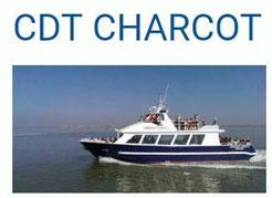 balade-bateau-baie-de-somme-crotoy-commandant-charcot-gite-garenne