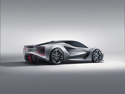 mag lifestyle magazin online sportwagen lotus evia london 2000 ps leistungsstärkste serienwagen welt britische sportwagenhersteller