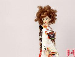 ジェニー着物,ジェニー 着物,Jenny kimono