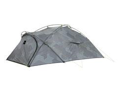 Salewa Litetrek II Camou Tent