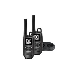 Uniden UH615-2 2-Way Radio