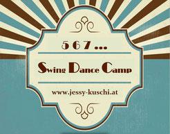 567 SwingDanceCamp