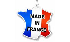 fanfaron, foulard de soie, carré de soie, made in france, fabrication française