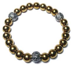 Shenlong (gold)