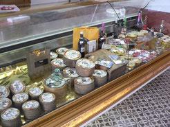 tienda productos típicos