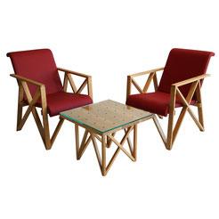 Design Stühle Einzelstücke