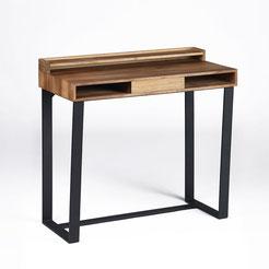 Lambert Tisch Harvey