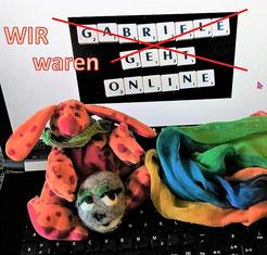 Gabriele Lerch-Hoff Freie Familienaufstellung und Lebensberatung Kaarst NRW Blog Workshop online Gruppe