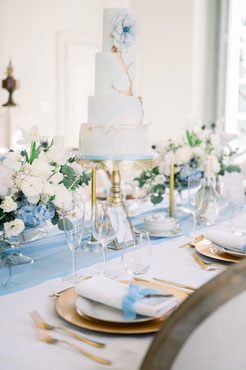 Wedding Planner Wedding Designer dans le Sud de la France