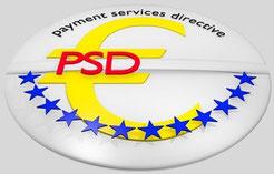 Home     Geschäftsmodell     Fachliche Themen     Projekte     Konzepte     SEPA Spezialwissen     Finanz Vorsorge     News     Kontakt     Impressum  Payment Service Directive PSD