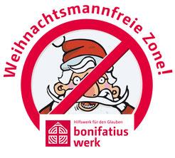 (c) Bonifatiuswerk der Deutschen Katholiken