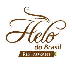 Helo do Brasil