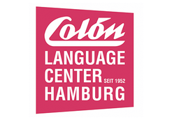 Colón LanguageCenter