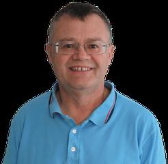Dr. Martin Ostermeier, Zahnarzt Nittendorf: Prophylaxe für gesunde Kinderzähne!
