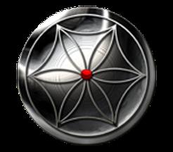 Logo ONA