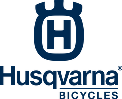 Husqvarna e-Bikes in der e-motion e-Bike Welt in Erfurt