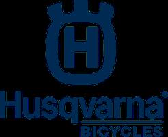 Husqvarna e-Bikes in der e-motion e-Bike Welt in Hamm