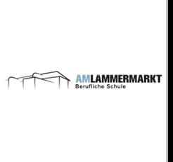 Nuestra escuela asociada: Berufliche Schule Am Lämmermarkt