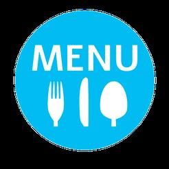 Consulta nuestro menú para llevar