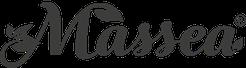 Logo: Massea®