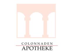 Colonnaden Apotheke