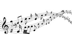 田園都市線横浜市青葉区青葉台バイオリン・ビオラ教室 大人のレッスン内容画像
