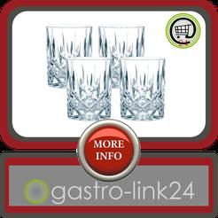 Gläser Gastronomie kaufen