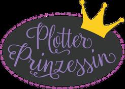 plotterprinzessin logo