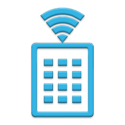 IR Remote Controll