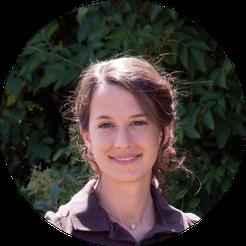 Christiane Dümler, Schriftführerin und Mitglied des Ausbilderteams des Jagdschutzverein Hubertus Neumarkt e. V., Jägerin