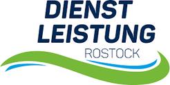 Dienstleistung Rostock GmbH