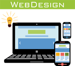 Webdesign, Beratung, Kamp-Lintfort, Duisburg, Moers,