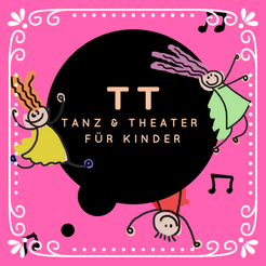 Theater- und Tanzpädagogik in Schulen