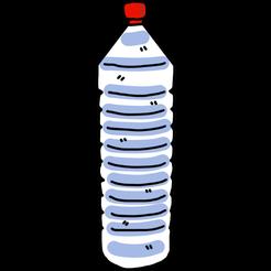 30 Minuten Ganzkörpertraining mit Wasserflaschen