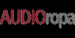Audioropa Logo