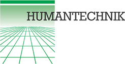 Humantechnik Logo