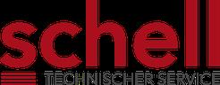 schell technischer service - Aufstellung, Reparatur und Wartung von MELAG Geräten. Melag Service. Schell Technischer Service.