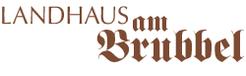 Logodeign-landgasthaus-grafikwerkstatt-thielen