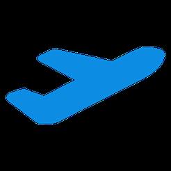 segelfliegen, helmstedt, segelflug, fliegen, motorflug, ul, ultraleicht, ultralight, segel, flug, rote, wiese, flugplatz, segelflugplatz, fliegen, lernen, flugschule, flug, schule, lsv, helmstedt, luftsportverband, luftsport, luftsportverein