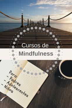 Mindfulness Nakshatra coach