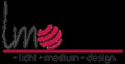 LM Lampen