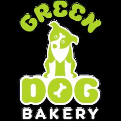 Green Dog Bakery - vegane Hundeleckerli aus Berlin