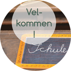 Lernblog Norwegisch