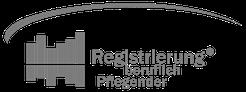 fortbildung-weiterbildung-netzwerk-treffpunkt-gesundheit-strehlow-wissenswelten-termin-2020-registrierung-beruflich-pflegender