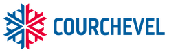 logo-courchevel-ski-resort