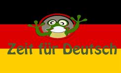 Zeit für Deutsch