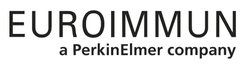 Euroimmun AG